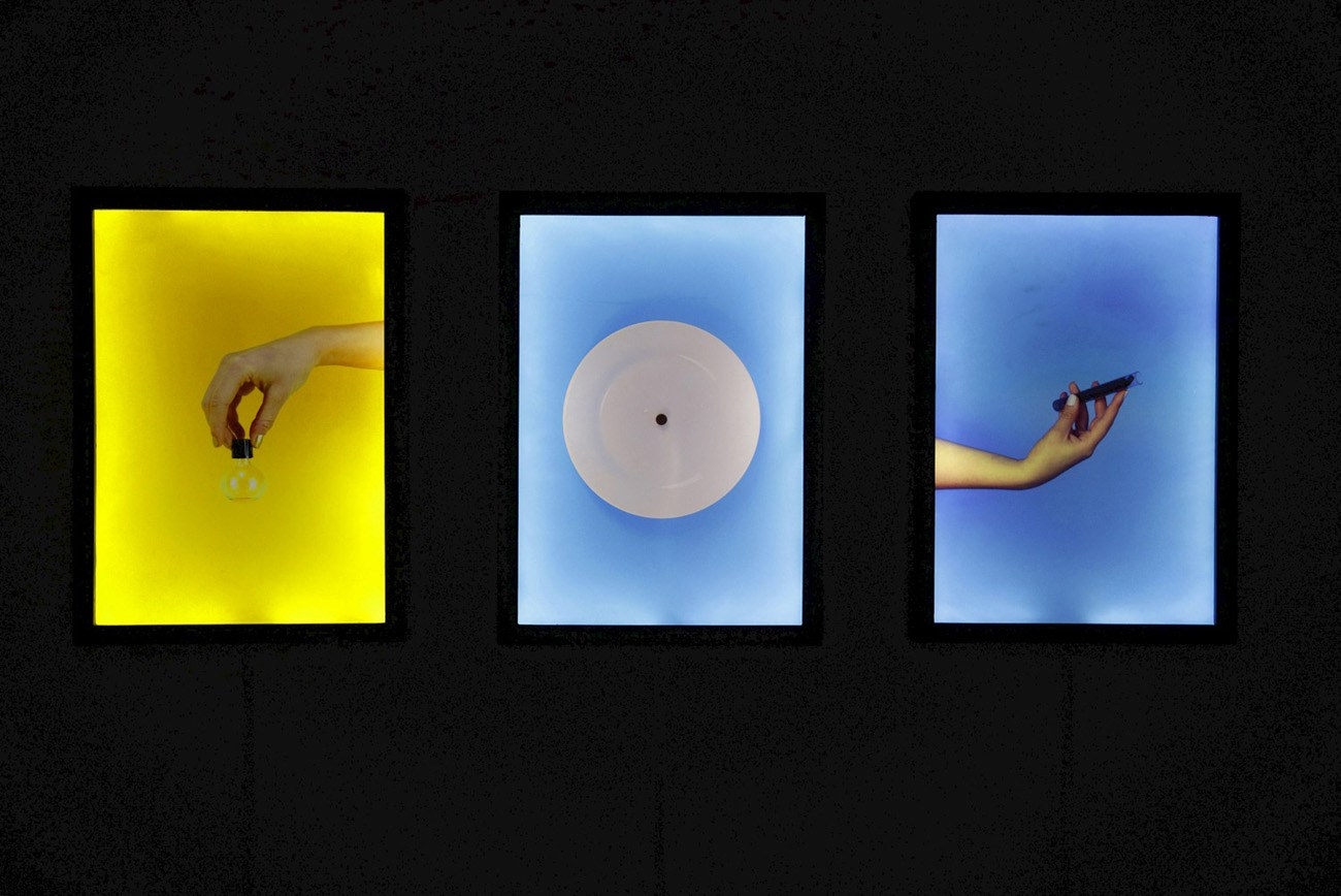 Art Et Fenetre Caudan admission | eesab | site de english